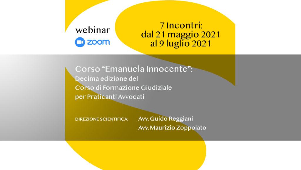 Corso-Emanuela-Innocente_fiches