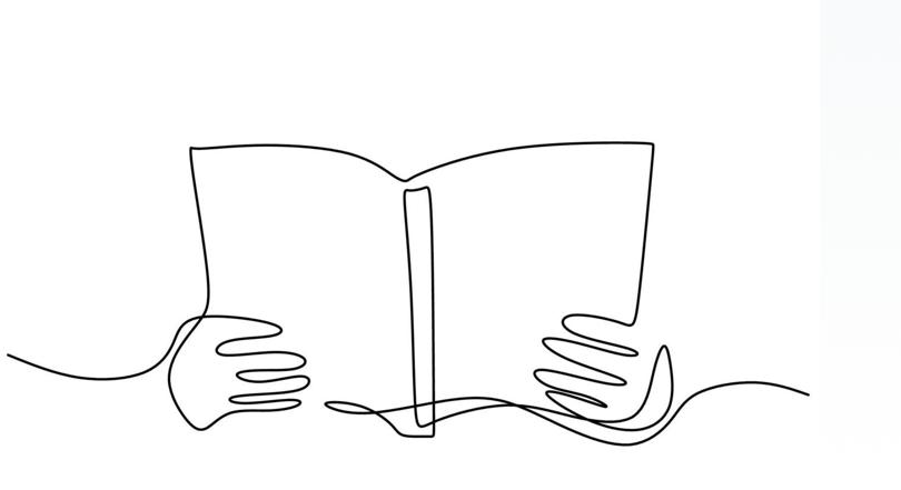 """""""Legal design"""" un corso per scoprirne i segreti"""